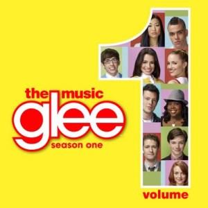 Glee Album