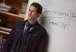 Mr. Schue