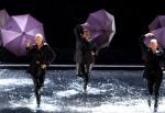 Singin' in the Rain_Umbrella