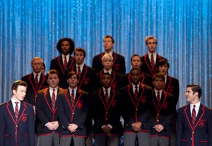 warblers-at-regionals