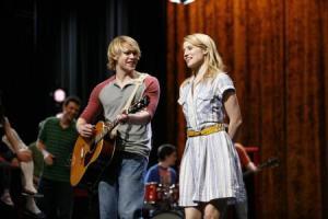 Sam & Quinn