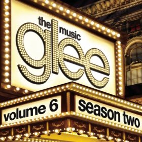 Glee volume 6