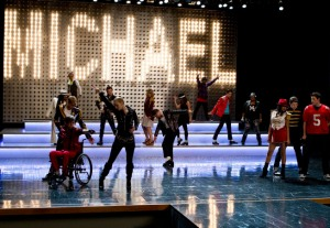 New Directions 3